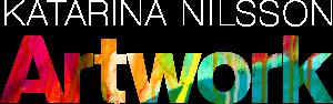 Logo-KNArtW-Col-neg300