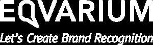 Eqvarium logo